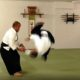 Aikido In Your Living Room – UKEMI